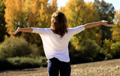 En ændret vejrtrækning kan booste ens helbred markant