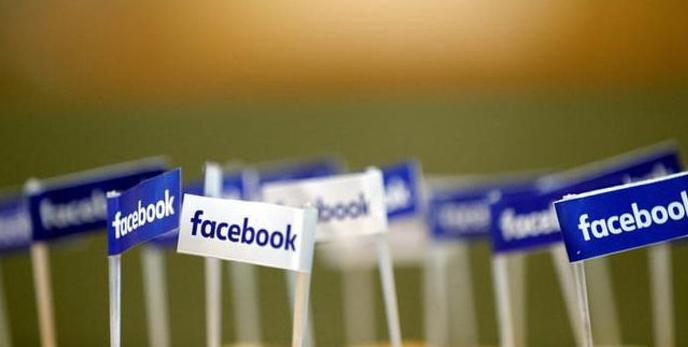 Facebook på banen med ny streamingtjeneste