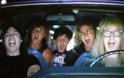 Fed lyd i bilen – nemt og billigt