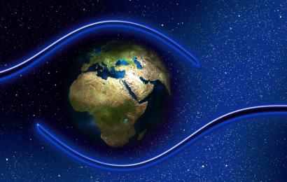 Er klimakrisen vor tids 2. verdenskrig og kan vi skimte en D-dag?