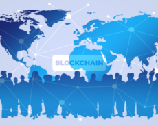 Kan internettet redde verden – en b(l)og om fremtiden